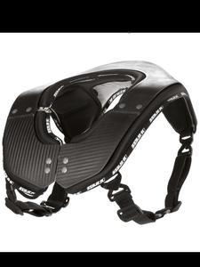 Stabilizator szyi Dainese Hybrid Neck Brace - 2832669587