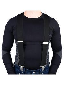 Szelki OXFORD do spodni rozmiar uniwersalny - 2832669690