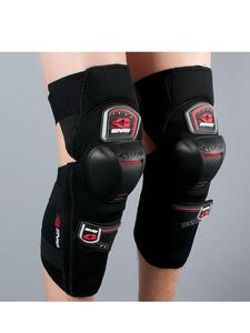 ochraniacz kolan EVS SC05 para - 2832669698