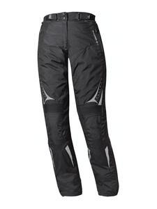 Damskie Spodnie HELD ZOE - 2832663305