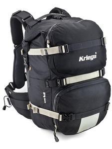 Plecak R30 Kriega - 2832669783
