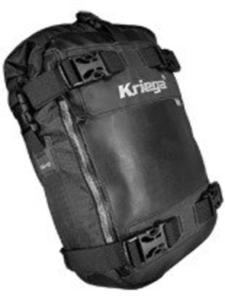 Dry Bag US10 - 2832669785