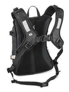 Plecak R20 - 2832669804