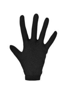 Rękawice jedwabne RACER LD600 / wkładki do rękawic - 2832669810
