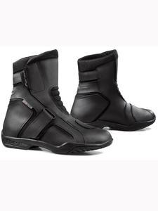 Turystyczne buty motocyklowe FORMA Trace - 2832669951