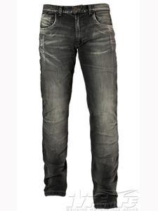 Spodnie Motocyklowe Mottowear Gallante - 2832669964