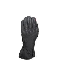 Rękawice HELD TONALE Z Membraną GORE - TEX - 2832669970