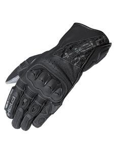 Rękawice HELD AIR STREAM II - 2832669971