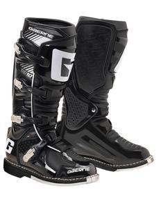 Buty Gaerne SG-10 - Buty Gaerne SG-10 BLACK - 2832670124