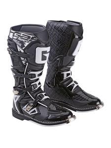 Buty Gaerne G-REACT goodyear - Buty Gaerne G-React - 2832670137