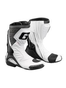 Buty Gaerne G.RW WHITE - Buty Gaerne GRW - 2832670153