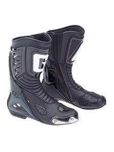 Buty Gaerne GRW Aquatech - 2832670154