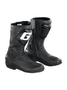 Buty Gaerne G-EVOLUTION FIVE BLACK - Buty Gaerne G-Evolution Five - 2832670156
