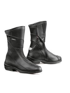 Damskie buty motocyklowe FORMA Simo - 2832670169
