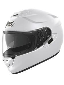 Kask integralny SHOEI GT AIR - White - 2832670213