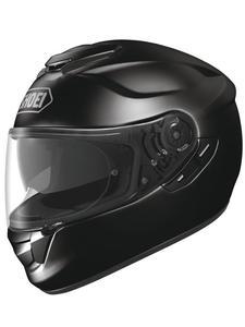 Kask integralny SHOEI GT AIR - black - 2832670214