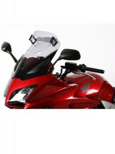 "Szyba MRA Vario-Touring-Screen ""VT"" Honda CBF 1000 [06-] - 2832663830"
