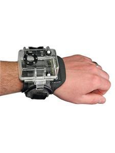 HD HERO Wrist Housing - 2832670251