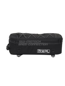 Zestaw 2-óch toreb zewnętrznych na kufry boczne TRAX SW-MOTECH [8-14 litrów] - 2832670466