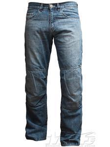 Spodnie Mottowear RAISER X-III - 2832670967