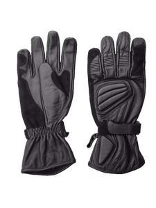 Rękawice skórzane MODEKA Standard - 2832663940