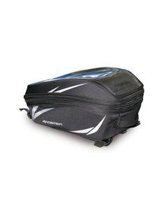 Tank Bag Bagster IMPACT 32l czarny - 2832671043