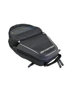 Tank Bag Bagster B-COMPASS (GPS) - 2832671045