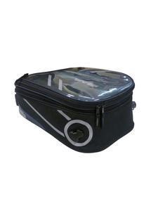 Tank Bag Bagster Gravity 25 l czarny - Tank Bag Bagster Gravity 25 l czarny - 2832671047
