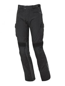 Spodnie Tekstylne HELD MATATA - 2832671168