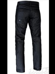 Spodnie Mottowear Debonair - 2832671373