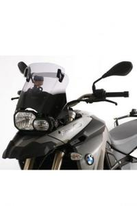 "Szyba MRA Vario-Touring-Screen ""VTM"" BMW F 650GS/ F 800GS [08-13] - 2832663988"