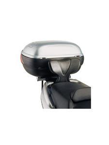 Oparcie GIVI do Yamaha T-MAX 500 (01 > 07) - 2832671436
