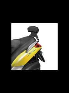 Oparcie GIVI do Yamaha X-MAX 125-250 (05-09) - 2832671442