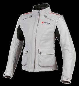 Dainese EVO-SYSTEM D-DRY LADY - 2832671913