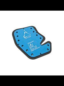 Ochraniacz bioder wewnętrzny REV'IT! TryonicSeesoft - 2832672038