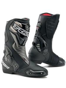 Sportowe buty motocyklowe TCX S-Speed - 2832672114