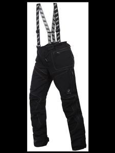Spodnie tekstylne Rukka ARMAXION - 2832672146