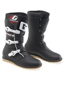 Buty Gaerne Balance Classic BLACK - Buty Gaerne Balance Classic BLACK - 2832672498