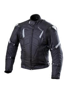 Tekstylna kurtka motocyklowa Seca REACTOR - 2832672563