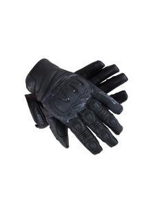 Rękawice motocyklowe SECA KAZUKI - 2832672644