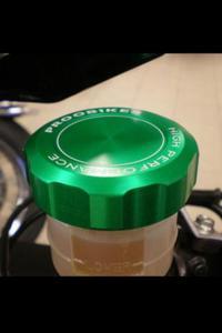 Nakrętka zbiorniczka płynu hamulcowego PROOBIKES BOI - 2832664006