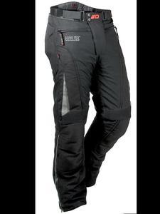 Spodnie Tekstylne DANE NYBORG PRO GORE-TEX - 2832673221
