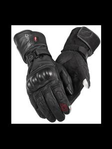Rękawice DANE TYRIL GORE-TEX - 2832673226