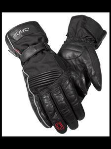 Rękawice DANE STABY 2 GORE-TEX - 2832673228