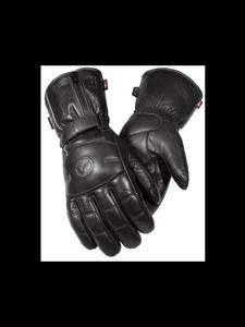 Rękawice DANE BASIC 3 GORE-TEX - 2832673229