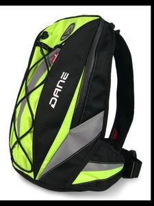 Plecak DANE NEON 12 l - 2832673232