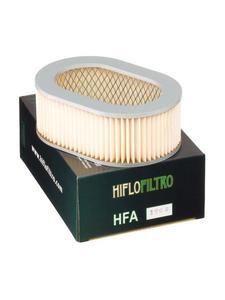 FILTR POWIETRZA HIFLO HFA1702 - 2832664079