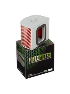 FILTR POWIETRZA HIFLO HFA1703 - 2832664080