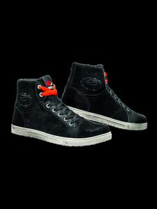 Boots Sidi Insider - black - 2832673282