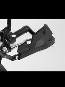 Handbary KOBRA SW-MOTECH Yamaha XSR 700/ 900 [16-]/ MT-09 [13-] - 2832673293